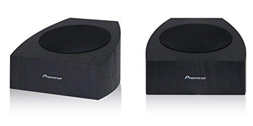 Pioneer SP-T22A-LR  Dolby Atmos Enabled Speakers $79.00 Meh