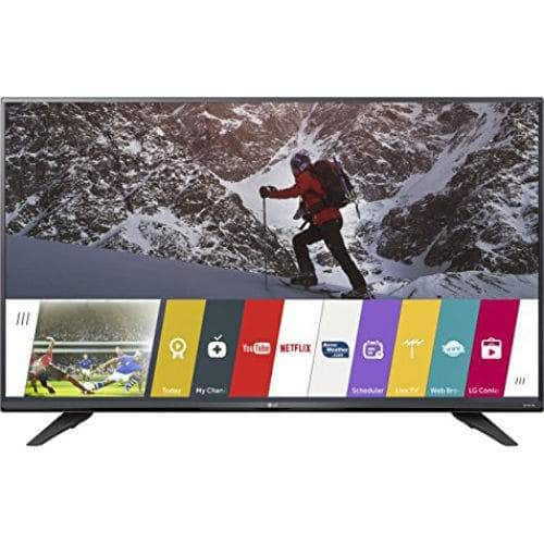 "60"" LG 60UF7300 4K UHD Smart LED HDTV  $799 + Free Shipping"