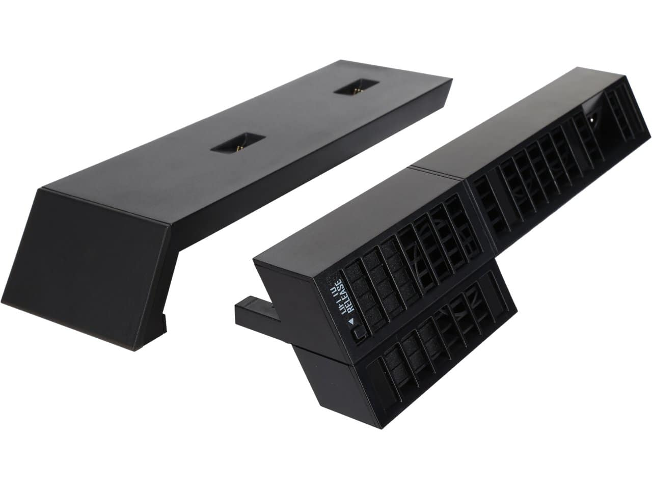Nyko Modular Controller Charger and Intercooler (PlayStation 4) for Free After Rebate + S&H @ Newegg.com