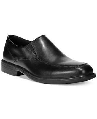 Men's Shoes: Sperry Striper Washed Sneakers $20,  Nautica Scuttle Hi White Sneakers $20, Bostonian Kopper Rine Slip On $30 + free shipping on $25+