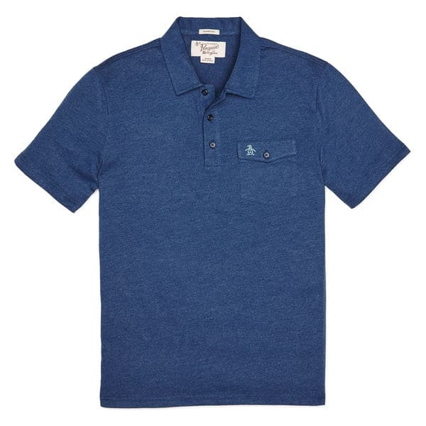 Original Penguin Extra 60% off Already-Reduced Outlet Items + Free Shipping w/ ShopRunner