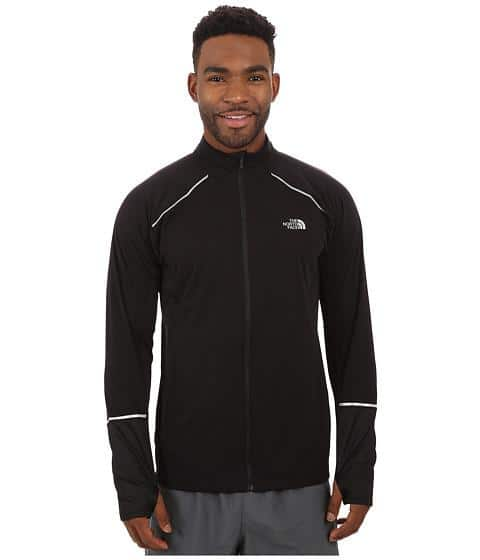 The North Face 70% off: Women's Harmony Park Pullover $27, Men's Isolite Jacket  $42 & More
