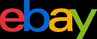 eBay Flash Sale Coupon  $10 off $50