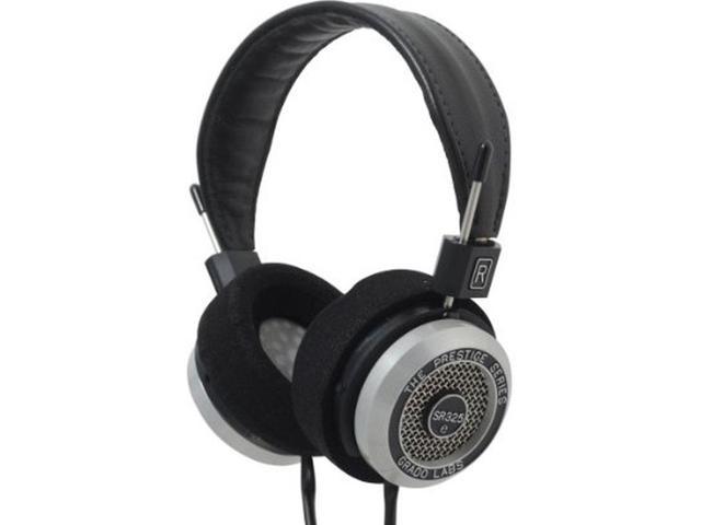Grado Prestige Series SR325e On-Ear Headphones  $230 & More + Free S&H