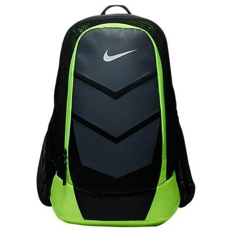Nike Backpacks: Vapor Speed Training or Alpha Adapt Rise Graphic  $30 & More + Free Store Pickup
