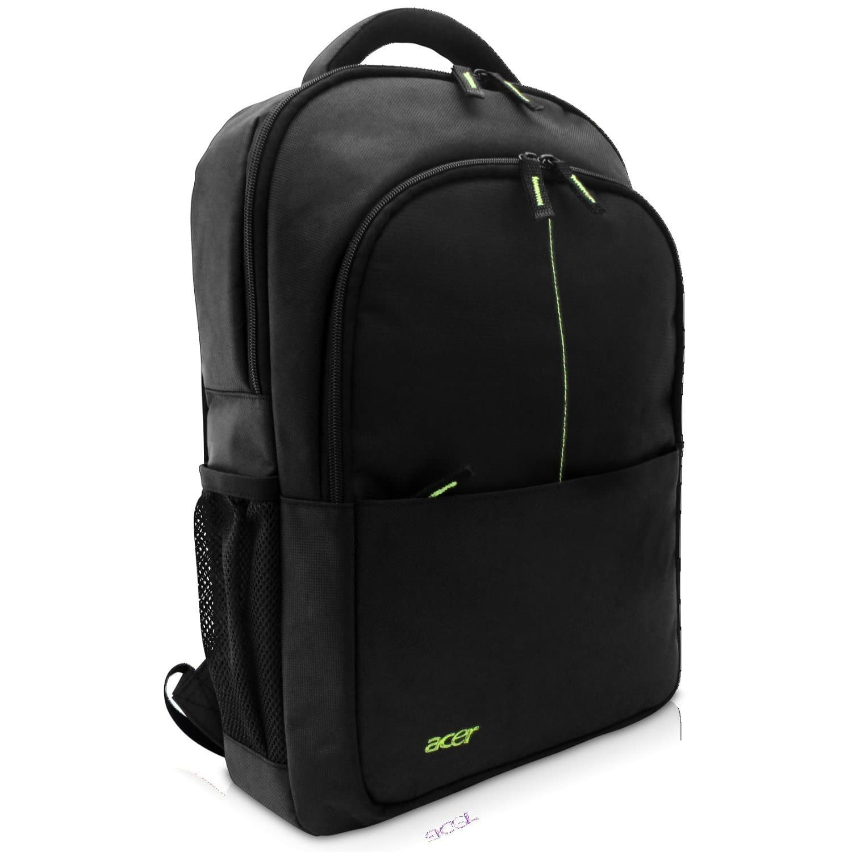 """Acer 15.6"""" Laptop Backpack $11"""