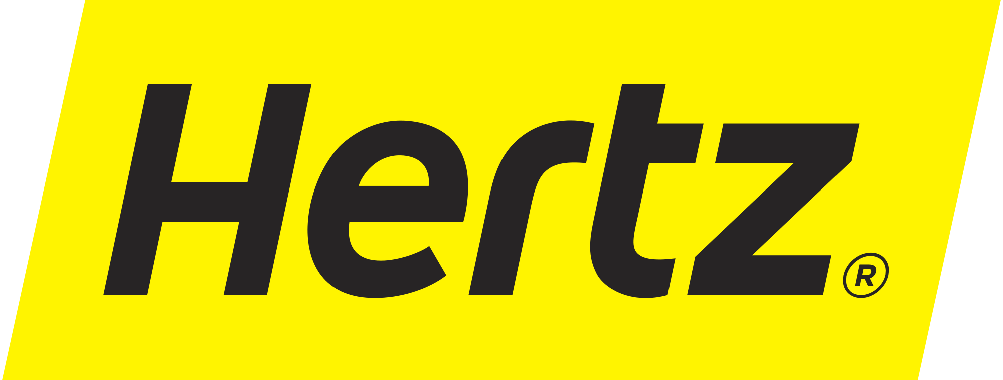 HERTZ! Oct 9 thru Dec 2016 Drive Cars one way to FLORIDA or ATLANTA from $10 a day from East Coast Cities (see post)