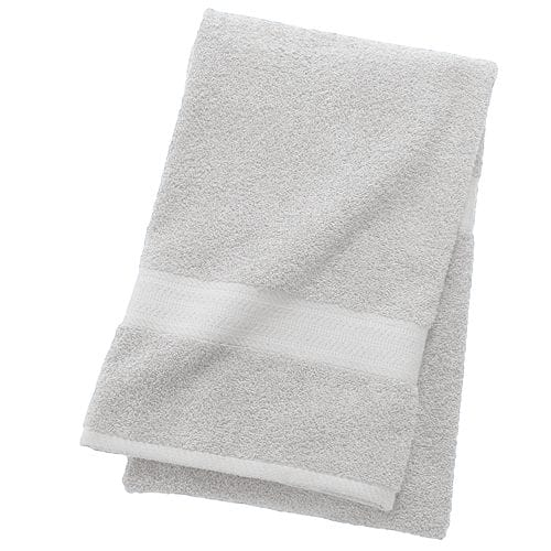 The Big One Microfiber Pillow $2.54 or The Big One Bath Towel $2.54 each+ Free Store Pickup at Kohls