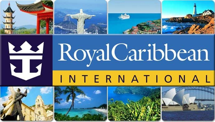 Royal Caribbean Cruise Line: Select Cruises Out of Miami (Nov & Dec)  Buy 2 Get 2 Free (Guests in Same Stateroom)