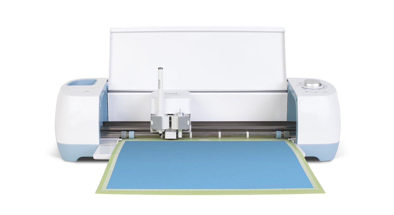 Cricut Explore Air Wireless DIY/Project Cutting Machine $179.99 + Free Shipping via Amazon