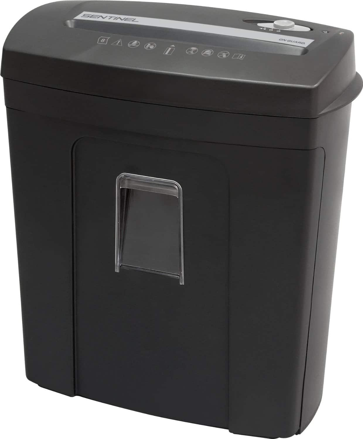 staples paper shredder 21 gallon recyclable paper shredder bags, 1765030 by swingline  shred as  many as 600 sheets, including those fastened with paper clips or staples simply .