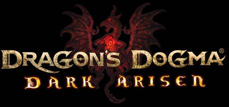 Dragon's Dogma: Dark Arisen (PC Digital Download)  $12
