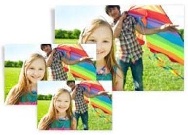 "FREE 8""x10"" Photo Print + Free In-Store Pickup at Walgreens (Til 10/29/16) + New Customers Get 25 FREE 4""×6"" Photo Prints"