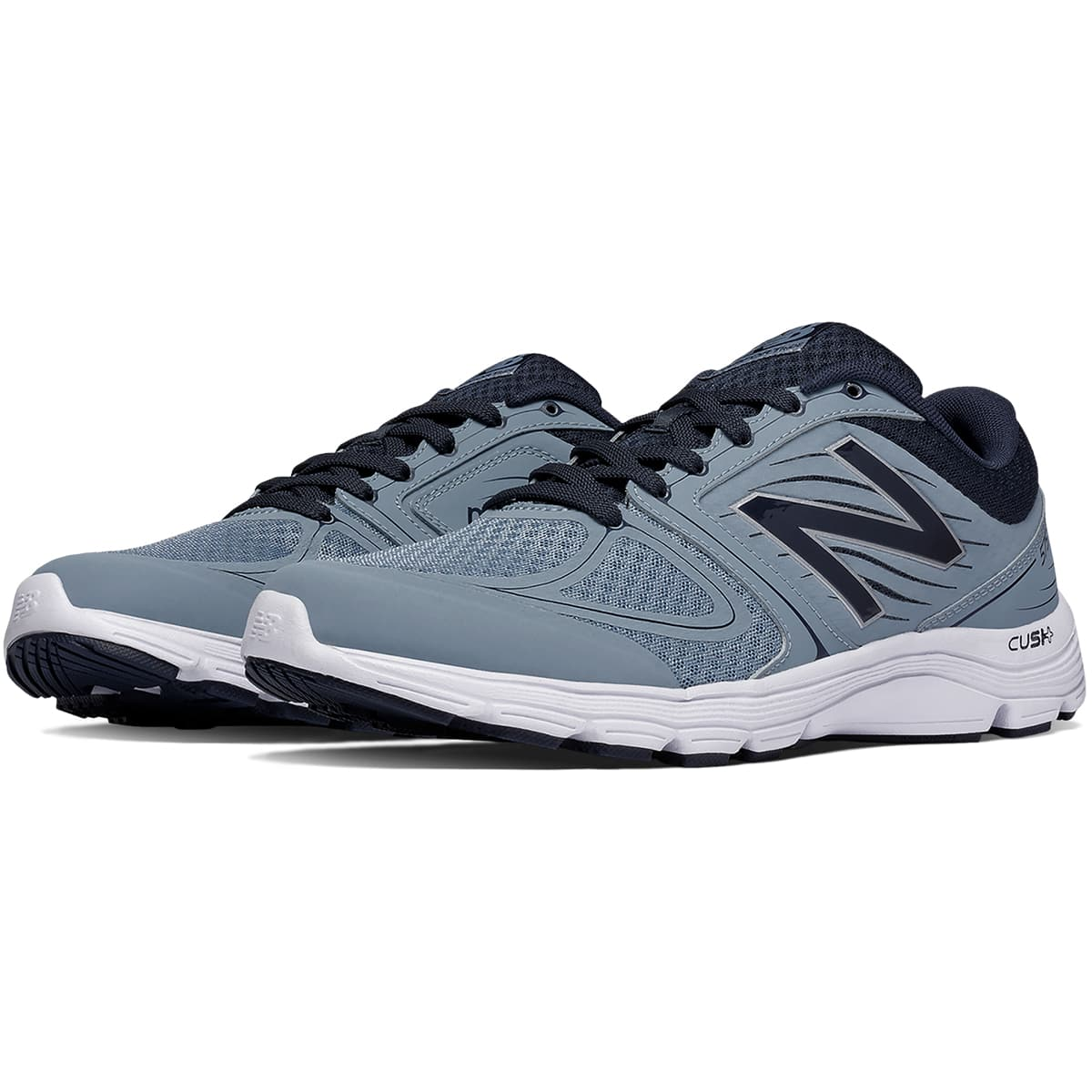 New Balance 575v2 or 575 Running Shoe (Men's or Women's) for $30 with free shipping