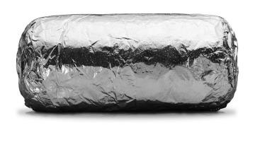 Chipotle Buy One Get One Free Burrito, Burrito Bowl, Taco, or Salad via Printable Coupon
