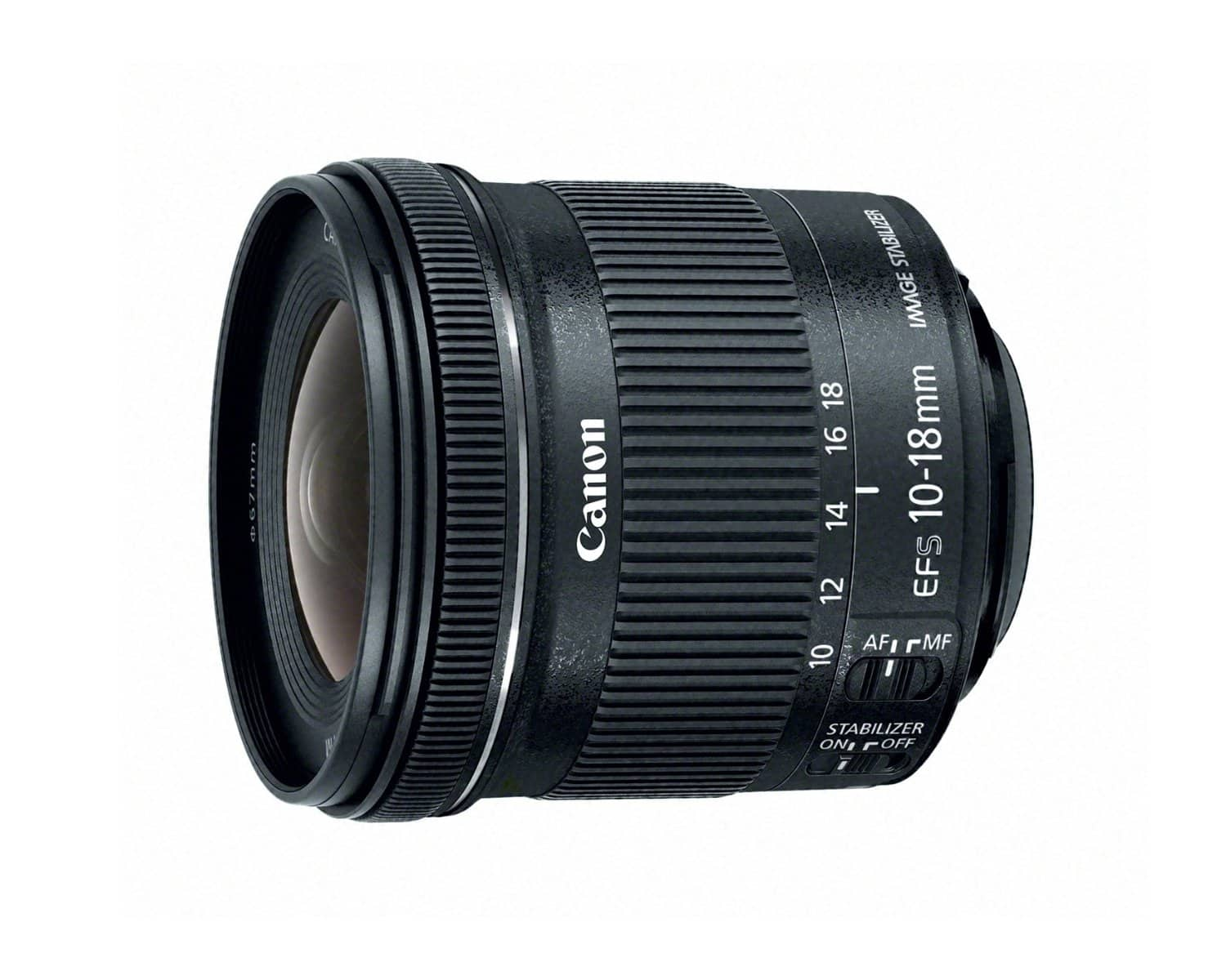 Midwest Photo Exchange - Used Canon lenses are often mixed with the new lens listings at this retailer. Used Gear from Personal Sales withtran.ml - One of the most active camera equipment buy/sell forums on the net and rich in used Canon EF lenses.