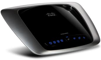 Cisco Linksys E2000 Wireless N Dual Band (not simultaneous) 4-Port Gigabit Router DD-WRT/Tomato Compatible (refurbished) $34 + Free Shipping
