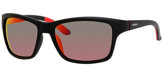 Carrera Polarized Men's Sunglasses $42 + Free Shipping
