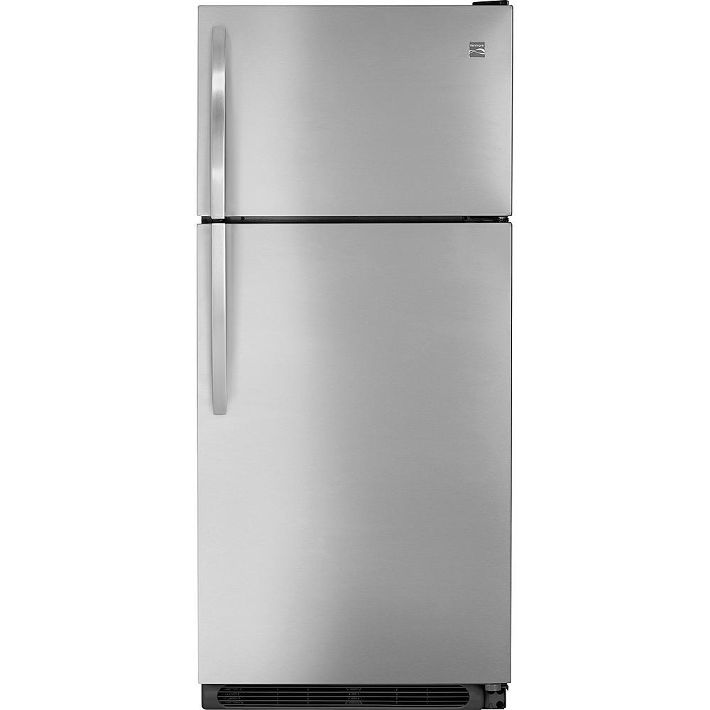 kenmore appliances. deal image kenmore appliances