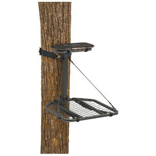 Ameristep Challenger Hang-On Tree Stand $22 at Walmart