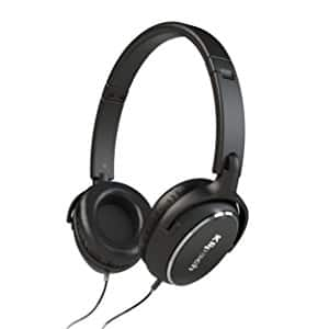 Klipsch Reference R6 On-Ear Headphones $28.99 + Free Shipping