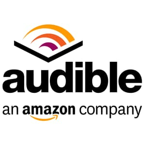 Audible 2-for-1 Sale (2 books/1 credit, select books only)