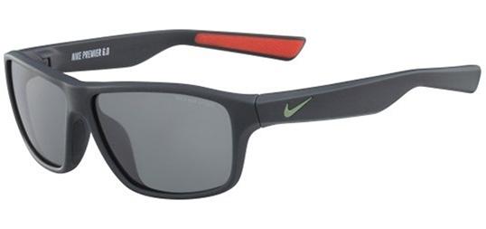 Nike Premier 6.0 Men's Sunglasses $35 + Free Shipping
