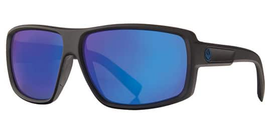 Dragon Double Dos Polarized H20 Floatable Sport Sunglasses $34 + free shipping