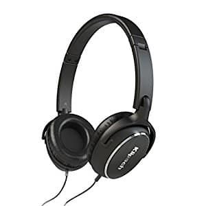 Klipsch Reference R6 On-Ear Headphones $25.99 + Free Shipping