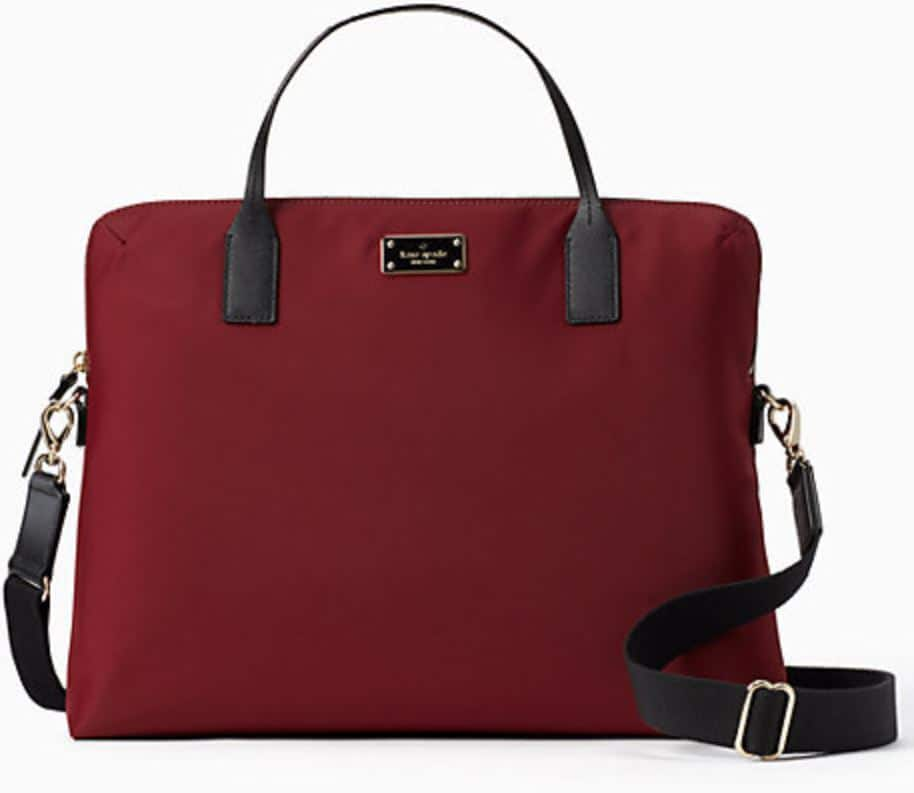 Kate Spade Surprise Sale: Handbags from $59, Jewelry from $19, Wallets & Wristlets from $25, Accessories from $19 & More + $5 S/H (or FS on $99+)
