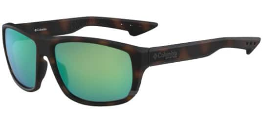 f1d081afd256 Columbia PFG Polarized Airgill Lite Sunglasses  39 + Free Shipping. See Deal