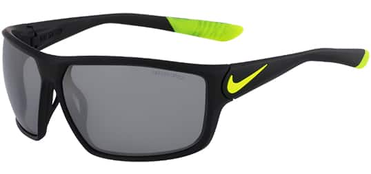 Nike Ignition Men's Sport Sunglasses $36 + Free Shipping