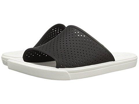 Crocs CitiLane Roka Slide from $11.24, Nike Kids Dry Fly Shorts $10.50 & more