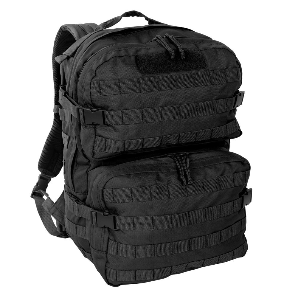 *Died Fast, Sorry* Sandpiper of California Short Range Bugout Gear Pack $17.74 at Amazon