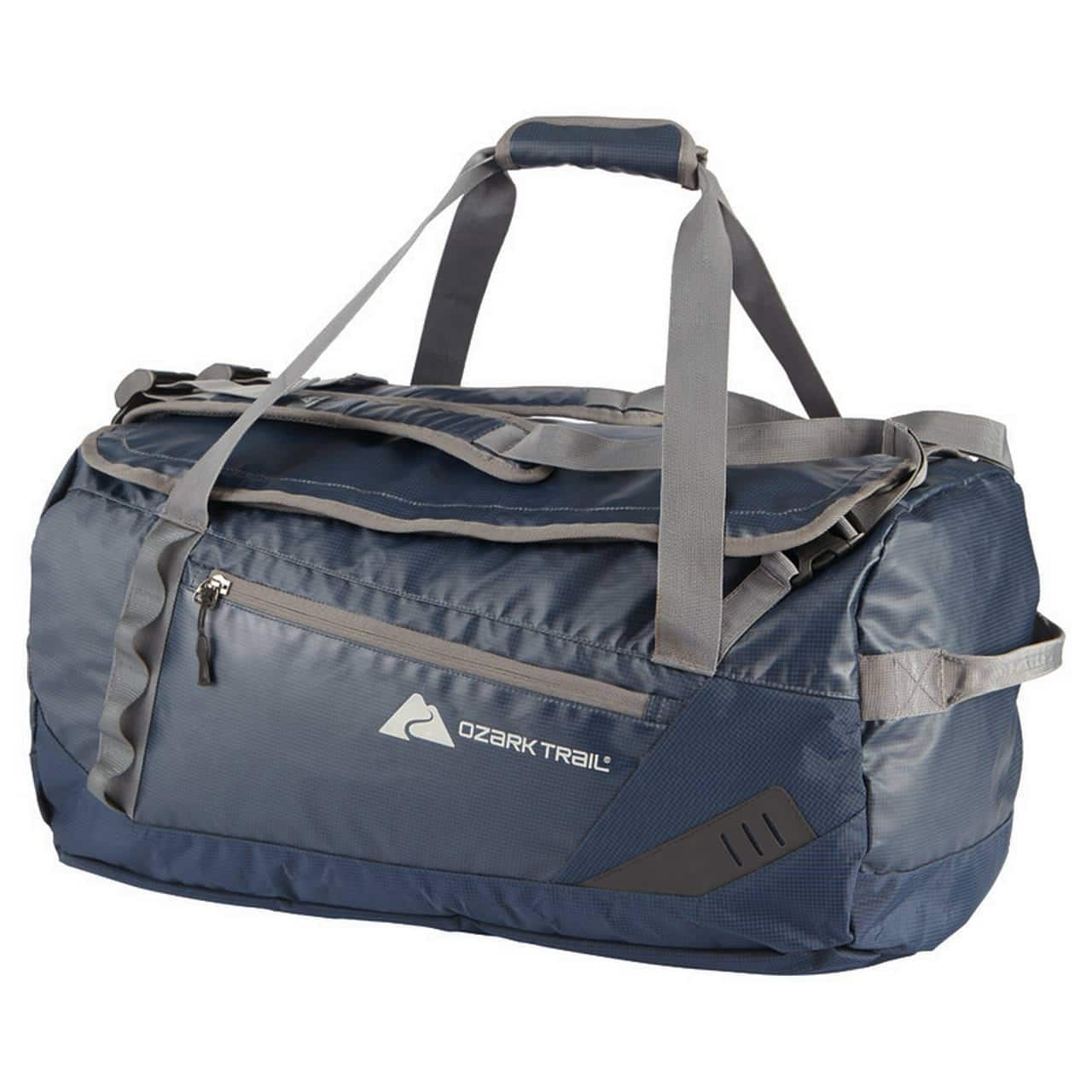 5830b54349 Ozark Trail 50L Duffel Bag - Slickdeals.net