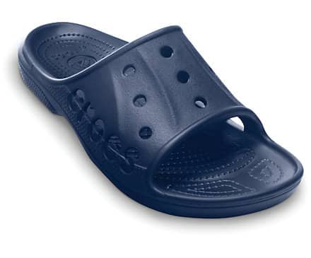 0b9db87f3 Crocs  Athens Flip Flop  15