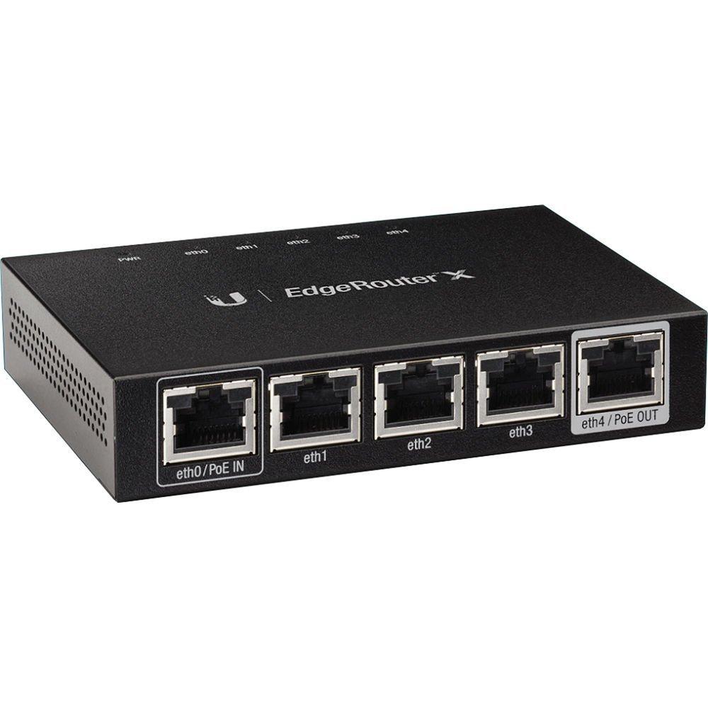 Beste Best Wired Routers With Firewall Ideen - Schaltplan Serie ...