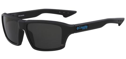 0970641079063 Columbia PFG Polarized Stealth Lite Sunglasses - Slickdeals.net