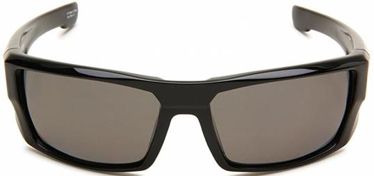 Spy Dirk Trident Polarized Black Sport Sunglasses $39, Spy Dirty Mo Polarized Sunglasses $46 + Free Shipping
