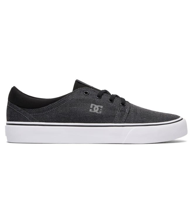 DC Shoes: Extra 40% Off Sale Prices: Men's Shoes from $20, Clothing from $7, Accessories from $4.79 + Free S&H
