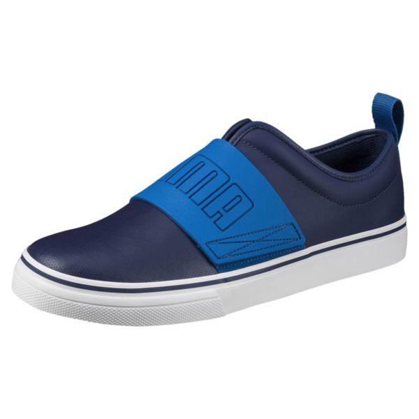 PUMA: Extra 30% Off Select Men's Styles: El Rey FUN Sneakers EXPIRED
