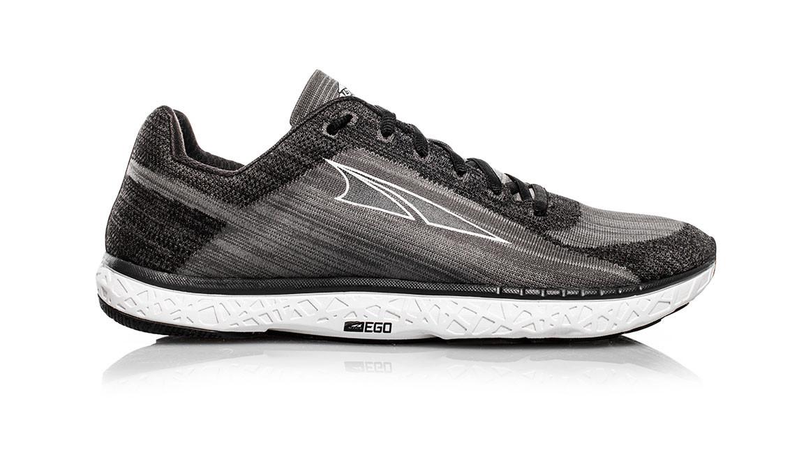 official photos 1d018 77cb8 Altra Escalante Running Shoes (Men's or Women's ...