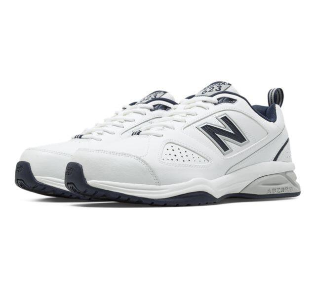 a098d154c7fc Joe's New Balance Outlet: 40% Off Sitewide: Men's New Balance 623v3 ...