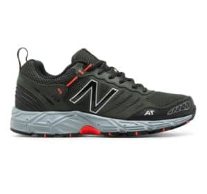 new balance wide fit womens running shoes