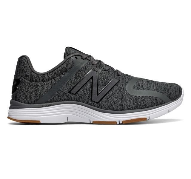 New Balance 818v2 Men's Training Shoe $30 (Standard, Wide, X-Wide) **Price Just Dropped** or New Balance FuelCore Coast v3 Men's Running Shoes $31.99 + $1 Shipping