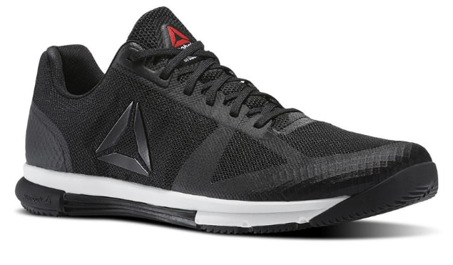 Reebok Speed TR Training Shoes (Men s or Women s) - Slickdeals.net 622d5c4e4