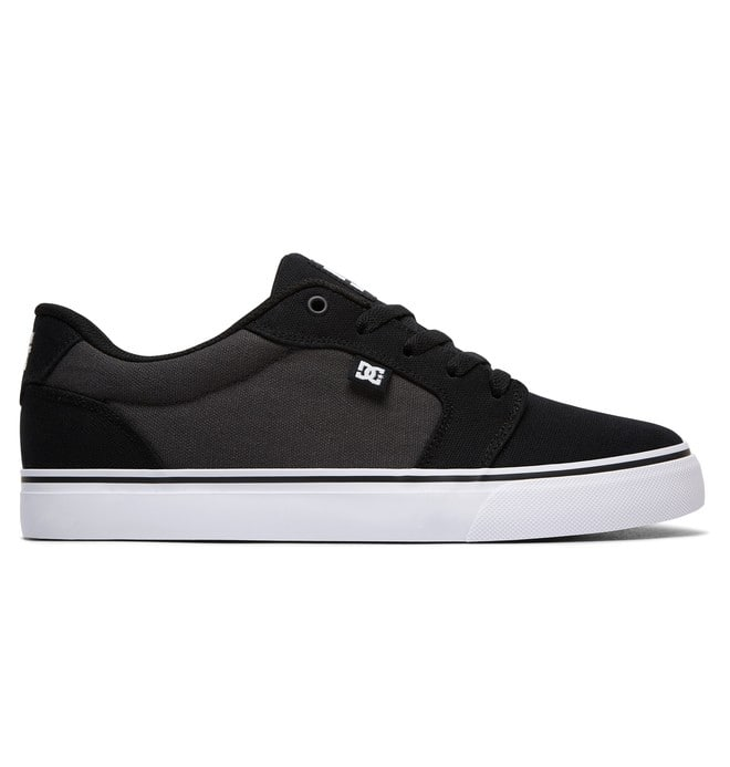 3364d9433a35 DC Shoes Sale  Men s Women s Apparel