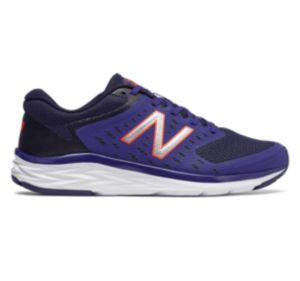 New Balance 490v5 Running Shoes (Men's & Women's) for $29.99 + $1 Shipping