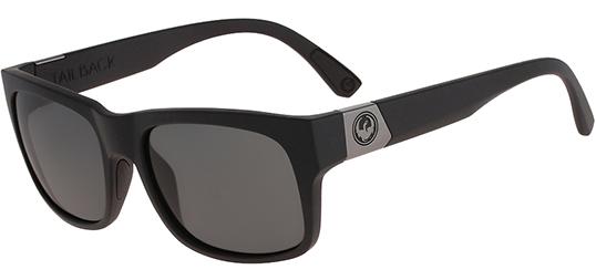 c11f181170 Dragon Polarized Sunglasses  Dragon Alliance Tailback or H20 Floatable  Sport  34 + free shipping