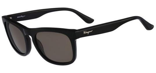 0d7ad41efa Salvatore Ferragamo Square Sunglasses  60 + Free Shipping ...